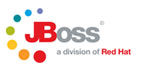 Download JBoss