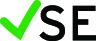 SELinux Certified